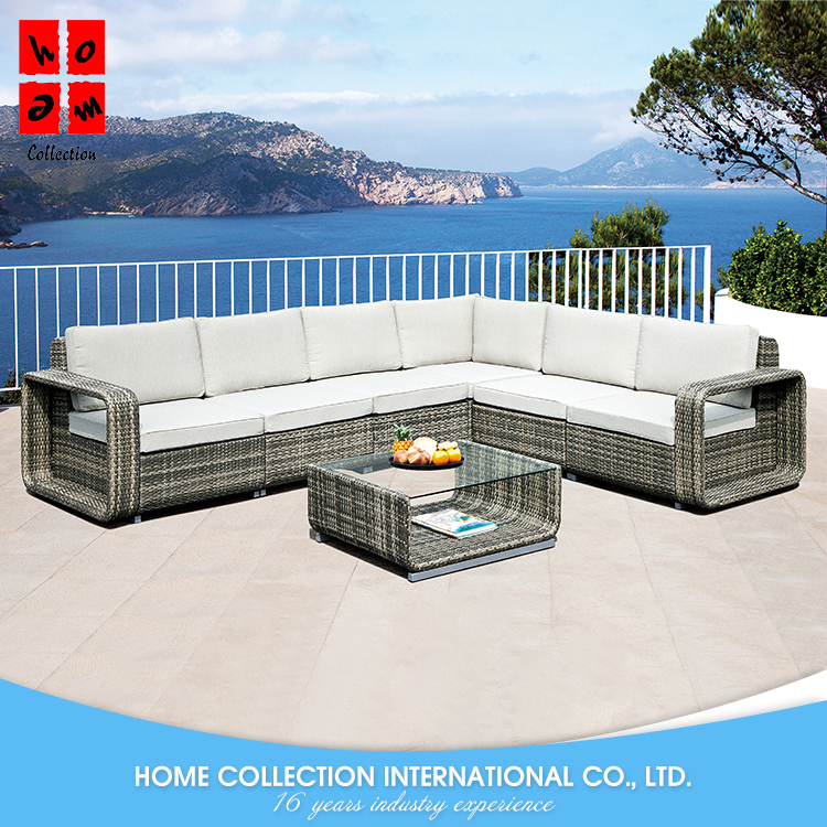 Home goods casual trends lowes wicker outdoor furniture