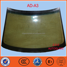 wholesale laminated front windshield