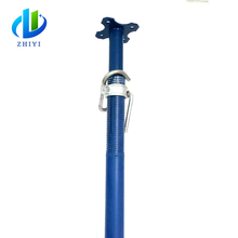 factory price building adjustable paint shoring jack