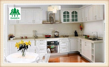beautiful special white kitchen cabinet