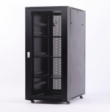 Miidoe MB1 net door 22u server cabinet professional manufacturer network cabinet