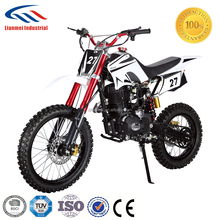 cheap dirt moto bike LMDB-250