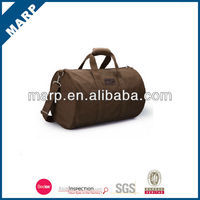 Sport Polo travel bag best duffle bag