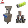 Automatic sealing machine/cans sealing machine/bottle sealing machine