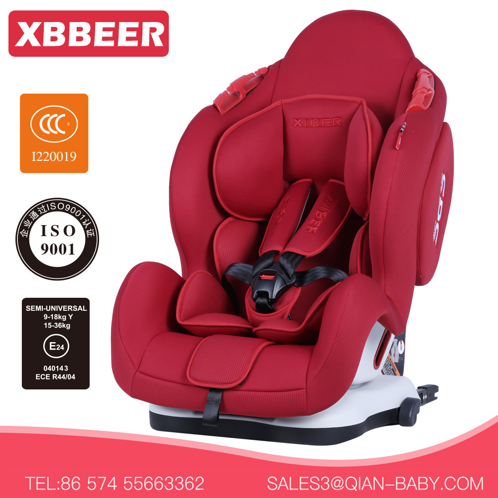 hot sale comfortable graco baby car seat for sale for baby 9-36kgs