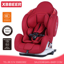 hot sale comfortable graco baby car seat for sale for baby 9-36kgs kids travel car seat