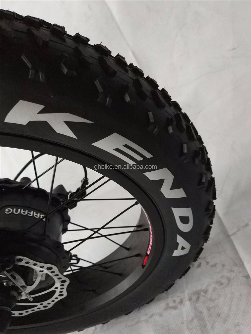 Kenda tire.jpg