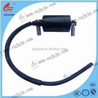 Top Quality Of Motorcycle Starter 2-Stroke Engine Ignition Coil Motorcycle Cdi Ignition System
