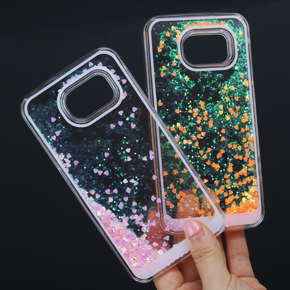Hot sale phone cover in Alibaba for Samsung and other phone cases