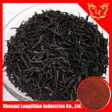 High quaity instant black tea powder, factory price and have in stock