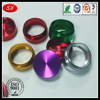 metal bushing ,sleeve metal bushing ,oem sleeve bushing Iso Pass