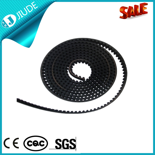 Elevator Parts Fermator Door Tooth Drive Belt