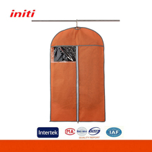 Excellent Quality Best Service Cheap Cute Durable Wheeled Garment Bag