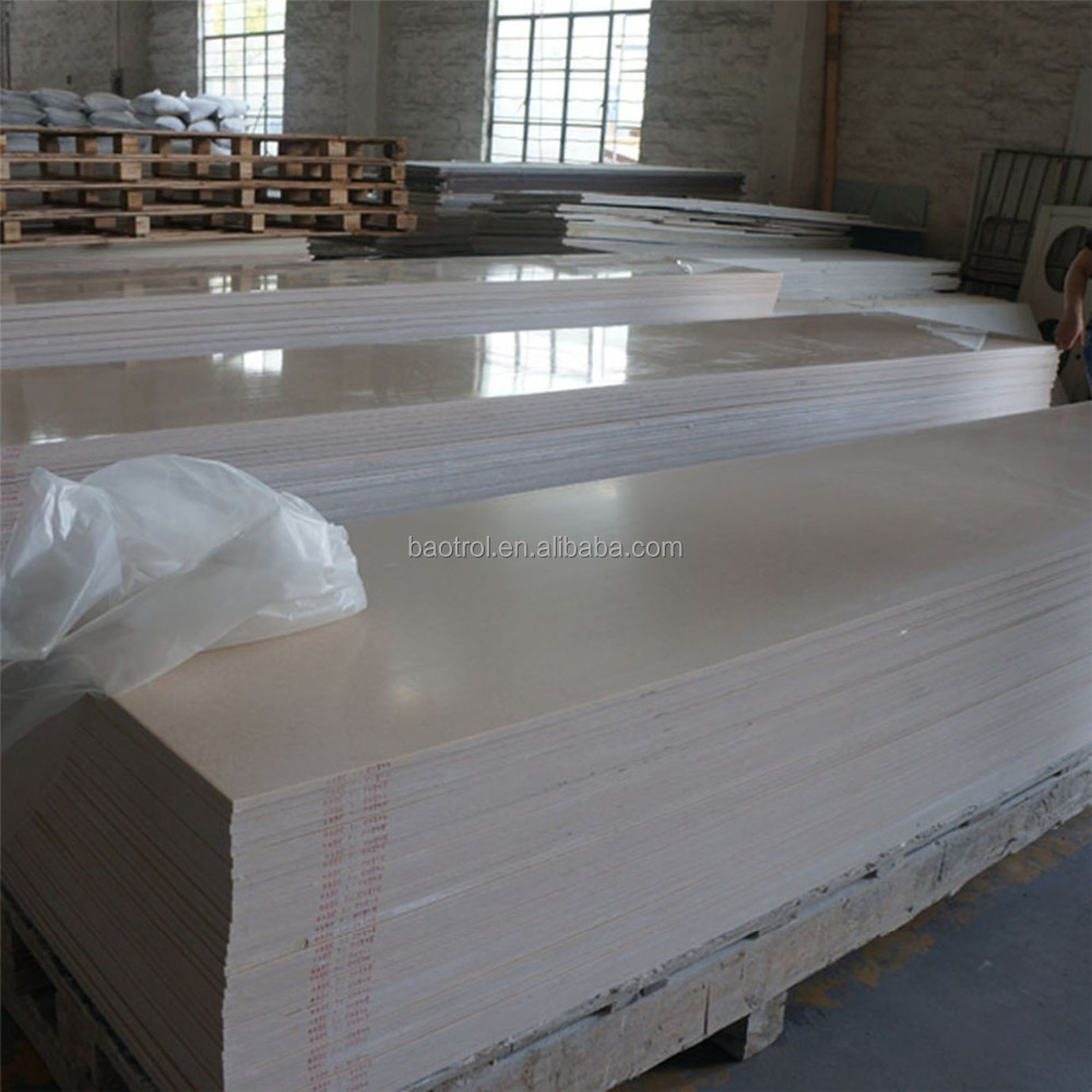 Custom tub surround supply easy to clean acrylic solid for Custom home builder selection sheet