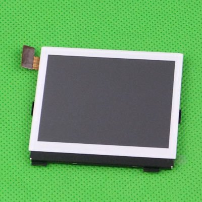 lcd display screen for BlackBerry Bold 9700 402/444