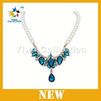 Free Shipping Popular 1PC MOQ 2014 spring summer design magical jewelry