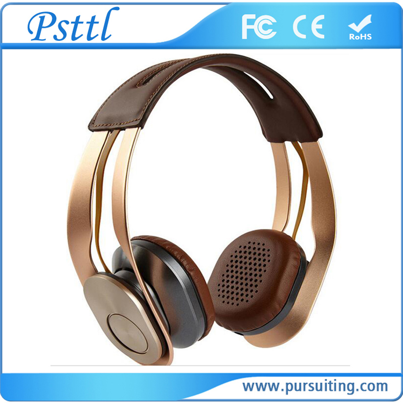Syllable G700 3.5mm Stereo Bluetooth 4.0 Earphone Double Microphone Noise Cancellation Sport Headphone For iPhone