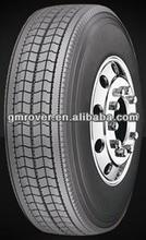 295/75R22.5 truck tire venezuela china supplier new tires wholesale south america
