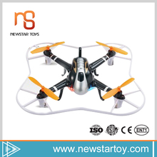 wholesale multifunctional children toy mini rc aircraft carriers with light