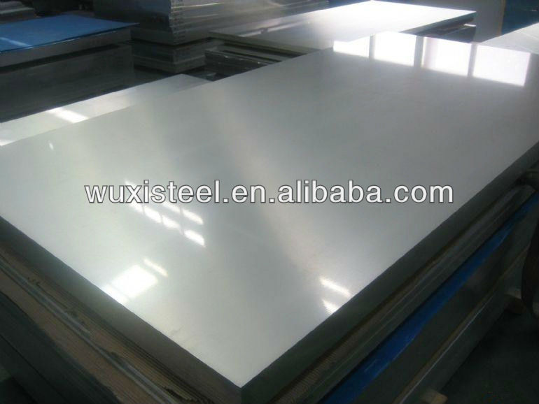aisi thickness 1-15mm 304 Stainless Steel Metal Plate/Sheet