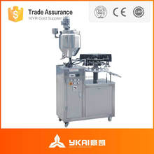 Silicone sealant filling machine, swift glue machine, filling machine manufacturer