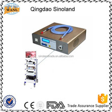 Clinic & Surgery portable Medical endoscope LED Light Source