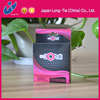 /product-gs/manufacture-photo-sex-animal-and-woman-picture-condom-in-china-photo-sex-animal-and-woman-picture-condom-factory-60378215130.html