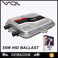 super ballast HID xenon conversion kit canbus pro hid ballast 55w hid ballast repair kit