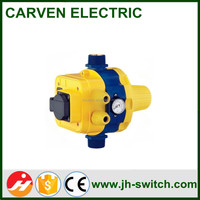 CAVER ELECTRIC JH-6 water pump small high pressure voltage controller