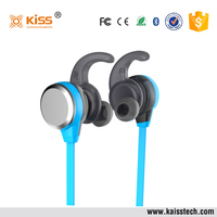 Wireless Stereo Bluetooth Headphone/Headsets/Earphone with V4.1 M21S