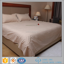 High Quality Custom Cotton Hotel Bedding Cheap Hotel Bed Linen for Sale
