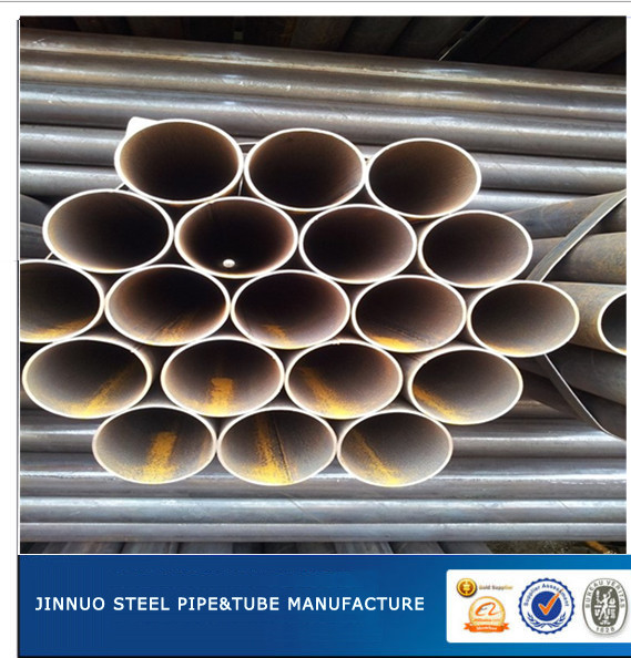 2 inch black pipe manufacturer