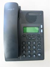 Plastic iax ip phone with great price