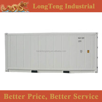 New 20 Reefer Container Price for Sale