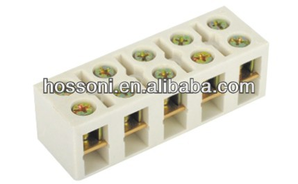 TERMINAL BLOCK 8005 FOR INPUT AND OUTPUT ,High quality