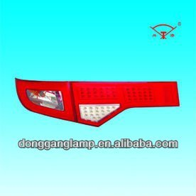Bus Led Tail Lamp