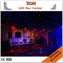 led curtain cheap,led star cloth,fairy light curtain