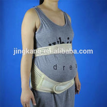 producing NEW Maternity support belt pregnancy belt back belly strap for baby