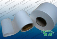 Factory High Quality 10 micron Tea bag Filter Paper