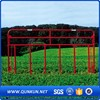 2016 new product hot dipped galvanised sheep yard for australia