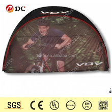 China Newest easy to carry outdoor dining tents