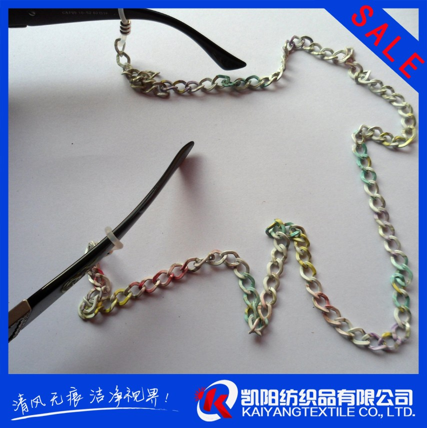 Good sale metal material magnetic eyeglass holder