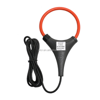 ETCR100F Flexible coil current sensor
