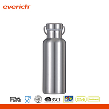 Hot Thermo Cool Cold Water Bottle