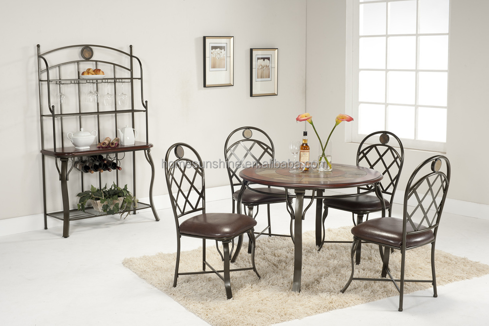 Quality dining room furniture best quality dining room for High quality dining room furniture