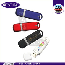 Professional service Customized USB Flash Drive Write Protect Switch