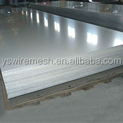 Construction Material Stainless Steel Sheet Metal/ 304 Stainless Steel Metal Sheet/3mm stainless steel sheet