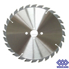 China manufacturer circular disc wood Cutting Tools