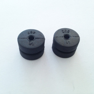 Rubber Shock Absorber/Rubber Mounting/Rubber Buffer