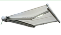 Wholesale Full Cassette Retractable Awning